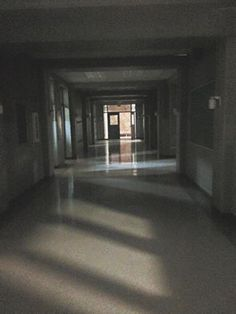 Beacon Hills High School 2015 season 5