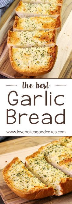 Could You Eat Pizza With Sort Two Diabetic Issues? This Truly Is The Best Garlic Bread Recipe My Family Loves This Bread Machine Recipes, Bread Recipes, Cooking Recipes, Crockpot Recipes, Sandwich Recipes, Potato Recipes, Casserole Recipes, Pasta Recipes, Soup Recipes
