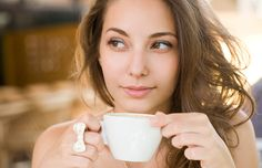 Coffee is one of the healthiest beverages on the planet.  It is more than just dark-colored liquid with caffeine… coffee actually contains hundreds of different compounds, some of which have important health benefits.