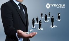 #CRM. #Customer #Relationship #Management is a technological process which facilitates you in intercommunicating with your current customers, as well as, your prospective emptors.  http://www.tranquilwebsolutions.com/