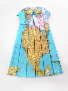 http://www.elisabethlecourt.com/works/les-robes-geographiques/