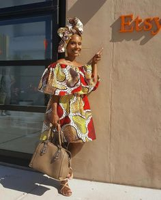 Stylish ideas on latest african fashion look 996 African Wear, African Attire, African Women, African Dress, African Outfits, African Fashion Designers, African Print Fashion, Africa Fashion, African Prints