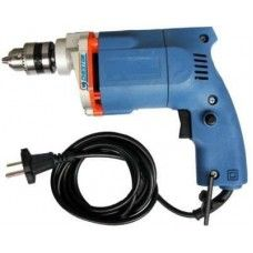 Compare price and buy this product at best price in India. http://www.tooldunia.com/top-power-tools/cheston-chd-10-angle-drill.html Buy Cheston CHD-10 Angle Drill in Power Drills - www.ToolDunia.com Cheston Power Tools. - Drill Machine #cheston #powertools #drillmachine http://www.tooldunia.com/top-power-tools/cheston-chd-10-angle-drill.html