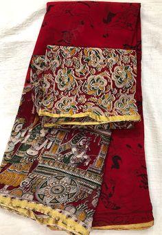 Banarasi Lehenga, Kanchipuram Saree, Georgette Sarees, Blue Silk Saree, Cotton Saree, Trendy Sarees, Fancy Sarees, Bridal Sarees South Indian, Kalamkari Designs