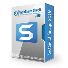 TechSmith Snagit Screen Capture 2019 Latest Version Free Download || Snagit Full Version 2019 Free Download News Apps, Tech News, Freeware Software, Windows 10 Download, Motif Arabesque, Android Codes, Electronics Basics, Windows Versions, Windows Software
