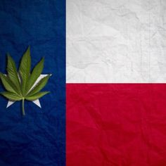 Medical marijuana law passed -- in Texas? The way it's written, no one will benefit or have access.