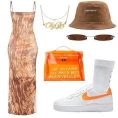 Those pants tags outfitinspo outfits outfitinspiration virtualstylist clothes chanel aesthetic aestheticoutfit Batman Outfits, Dope Outfits, Retro Outfits, Stylish Outfits, Girl Outfits, Fashion Outfits, Womens Fashion, Party Outfits, Party Dresses