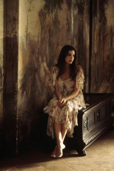 STEALING BEAUTY Lucy Harmon