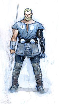 Doom is The Infamous Iron Man, Unworthy Thor returns, Dr. Strange gets a team. Comic Book Artists, Comic Book Characters, Marvel Characters, Comic Artist, Marvel Movies, Comic Character, Comic Books Art, Character Design, Marvel Comics Art