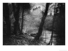 Craig Hall, Perthshire, Scotland  Photography by Simon Marsden