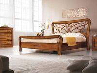 Κονιανός - Χειροποίητο έπιπλο Night Table, Chest Of Drawers, Entryway Bench, Couch, Marchetti, Beds, Furniture, Tables, Home Decor