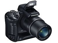 10 Best Best Samsung Semi Slr Price In Lessprice Bangladesh Images Samsung Digital Camera Smart Wifi