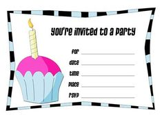Adult birthday party invitations take a look birthday invitation adult birthday party invitations take a look birthday invitation ideas and personalized cards that you can purchase at the website link filmwisefo Image collections