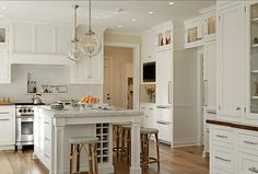 Kitchen Cabinet Paint Color Kitchen Cabinet Paint Color Benjamin Moore Decorators white  CC-20