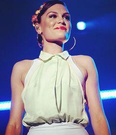 Jessie J Jessi J, Singers, Celebs, Inspiration, Outfits, Celebrities, Biblical Inspiration, Suits, Celebrity
