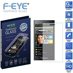 1511 Best Amazon Tempered Glass images in 2016   Amazon, Bud