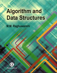 18 best data structures images on pinterest colors color theory resultado de imagen para books and pdf of data structures and algorithms with python fandeluxe Image collections