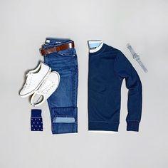 Newest urban mens fashion. Mens Casual Dress Outfits, Stylish Mens Outfits, Cool Outfits, Stylish Clothes, Simple Outfits, Stylish Mens Fashion, Mens Fashion Suits, Teen Boy Fashion, Guy Fashion