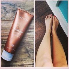 Sun Right Instaglow Beauty Skin, Health And Beauty, Beauty Box, Beauty Ideas, Beauty Care, Fake Tan, Skin So Soft, Anti Aging Skin Care, Glowing Skin