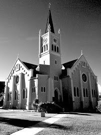 Montagu Church Notre Dame, Building, Places, Travel, Viajes, Buildings, Destinations, Traveling, Trips