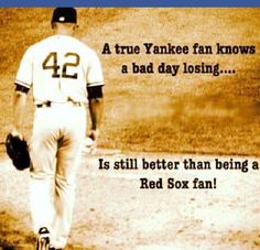2636 Best ⚾ Yankees ⚾ Images In 2019 Ny Yankees New