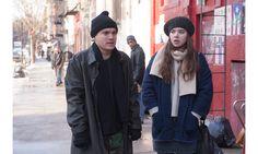 2015 Sundance Film Festival's Best Movies: Ten Thousand Saints