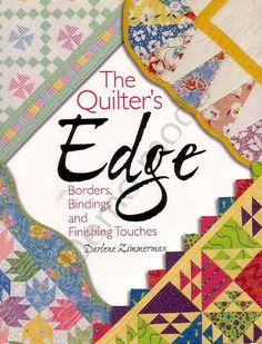 the quilters edge - compartilha tudo - Álbumes web de Picasa