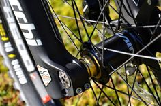 - custom bike from bikeinsel.com -  #Yeti #303WC #Bikeinsel