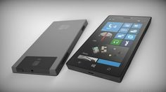 #bigdata #data #Microsoft Surface Phone image with #Snapdragon830 and keyboard cover leaks online  http://pic.twitter.com/aBBk2na1Rg   Database (@Data3se) September 24 2016