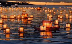 Risultati immagini per lanterns