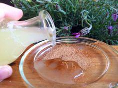 Děláme si to sami Samos, Glass Of Milk, Alcoholic Drinks, Pudding, Homemade, Desserts, Food, Ideas, Tailgate Desserts