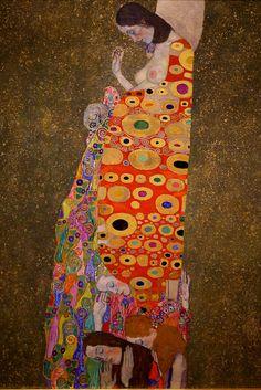Gustav Klimt Painting Museum Of Modern Art New York Gustav Klimt, Klimt Art, Canvas Wall Art, Canvas Prints, Painting Prints, Art Prints, Stock Foto, Museum Of Modern Art, Japanese Art