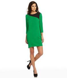 Gianni Bini Bailey Dress