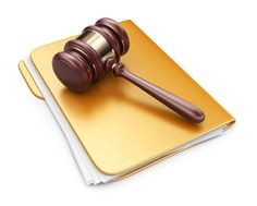 You may want to consider a DUI expungement after you complete your sentencing for the crime. However, in Massachusetts, it isn't that simple. A DUI expungement is next to impossible in Massachusetts. In fact, the state doesn't offer expungement of criminal records in most cases. This...