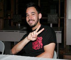 Deuces-Mike Shinoda