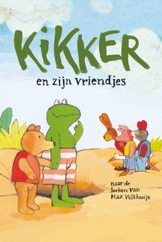 Kikker en Zijn Vriendjes Theater, Streaming Vf, Movies 2019, Musicals, School, Fictional Characters, Seeds, Theatre, Teatro