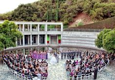 Image Gallery | Image Gallery | Skirball Cultural Center