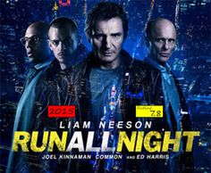 2022 Run All Night BluRay Liam Neeson (action) 2015 Movies, Popular Movies, Hd Movies, Movies To Watch, Movies Online, Movies Free, Movie Film, Liam Neeson, Night Film