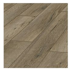 Merkury Market – Stavaj a renovuj lacnejšie! / Laminátové podlahy / Laminátové podlahy / Laminátová podlaha 8mm AC4 EXCLUSIVE 3796 DUB BILBAO Hardwood Floors, Flooring, Bilbao, Wood Floor Tiles, Wood Flooring, Floor