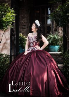 Quinceanera Party, Quinceanera Dresses, Quince Dresses, Formal Dresses, Wedding Dresses, Sweet Fifteen, Ball Gowns, Most Beautiful, Prom