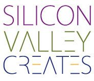 Up to six fellowships will be given annually to artists living in the Silicon Valley in rotating artistic categories.