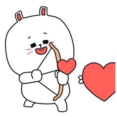 Love Is Cartoon, Cute Love Cartoons, Couple Cartoon, Hug Gif, Happy Gif, Emoji Symbols, Random Gif, Heart Gif, Romantic Gif