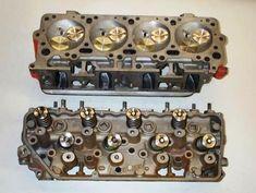 Phantom Mopar Muscle: Chrysler's Ball-Stud Hemi Hemi Engine, Truck Engine, Auto Engine, Diesel Engine, 60s Muscle Cars, Chrysler Hemi, Plastic Model Cars, Performance Engines, Combustion Engine