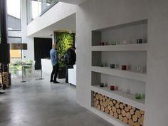 jämerä olohuone - Google-haku