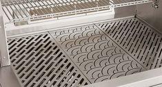 custom-grill-grates.jpg (740×400)