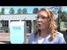 Kosten der Energiewende - Fragen an Frau Prof. Claudia Kemfert