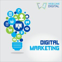 Online presence is the first, basic step to gain visibility on the most important search engines. We propose innovative technologies and services that are able to make online communication an efficient, effective and winning tool.