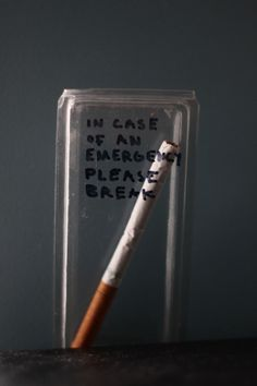 ♡ Pastel soft grunge aesthetic ♡ ☹☻ Chawnga, this is my emergency cigarette.if you remember Theodore Finch, Rauch Fotografie, Malboro, Cigarette Aesthetic, All The Bright Places, Smoking Kills, Chandler Bing, Sirius Black, Aesthetic Grunge