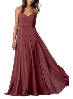 8e5570ec59d Jenny Yoo Inesse Bridesmaid Dress. Rose Bridesmaid DressesProm ...