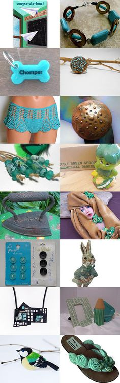 Ready for summer vacation by Chris P. on Etsy--Pinned with TreasuryPin.com